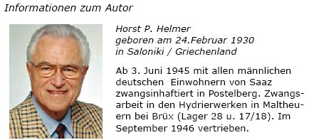 helmer-portrait-text.jpg